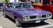 Dodge Super Bee  (1968 - 1970)